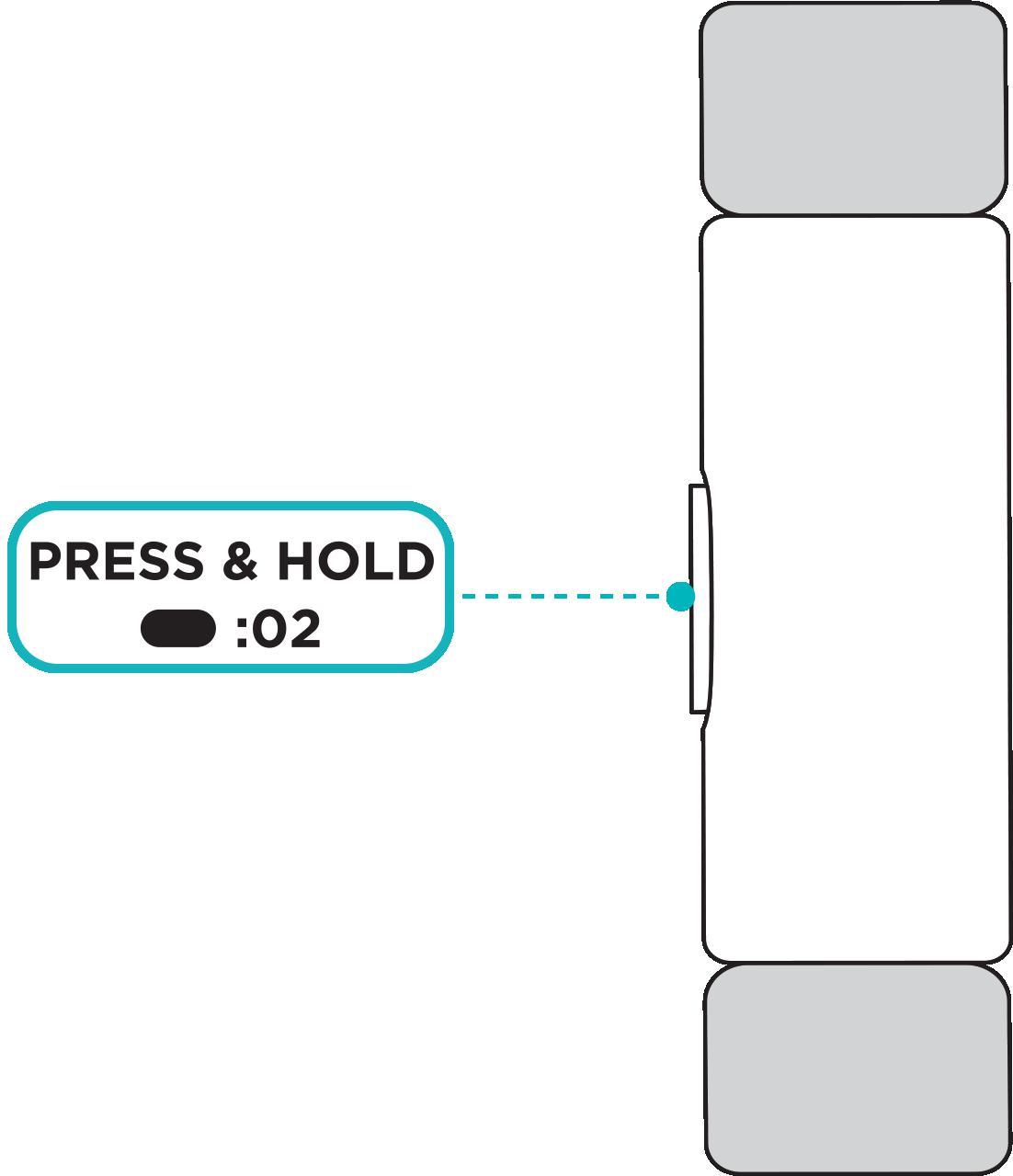 Wie navigiere ich mein Fitbit Gerät